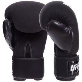 Шорты Nike SELECT STRIKE PR WVN SHRT 2