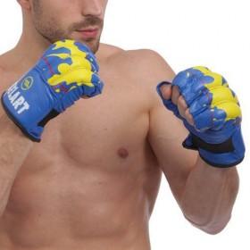 Шорты Nike SELECT STRIKE WVN SHRT 2