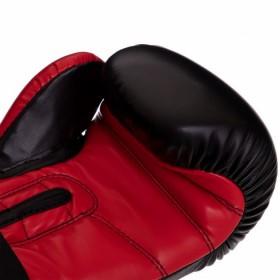 Футболка Nike TEE-AIR PUFF