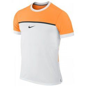 Футболка Nike CHLLNGR PREMIER RAFA CREW