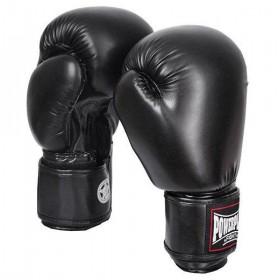 Футболка Nike DFCT TRY TO STOP ME TEE