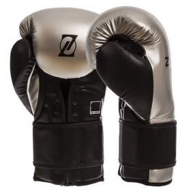 Футболка Nike SUPERFLY TEE
