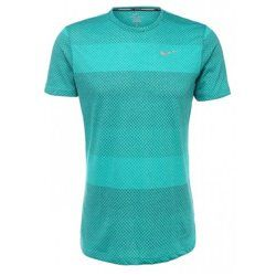 Футболка Nike DF COOL TAILWIND STRIPE S