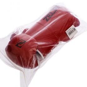 Футболка Nike TEE-RU T&F GRADIENT TEE