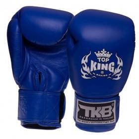 Футболка Nike TEE-CREW JDI FADE