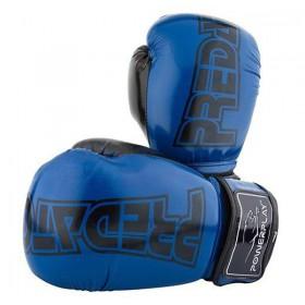 Футболка Nike YA DF COOL SS TOP YTH