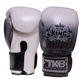 Толстовка Nike GYM VINTAGE CREW-DIPDYE
