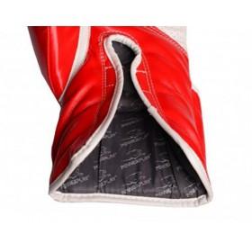 Рюкзак HI-tec RIMO 30L
