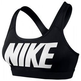 Топ Nike PRO CLASSIC LOGO BRA