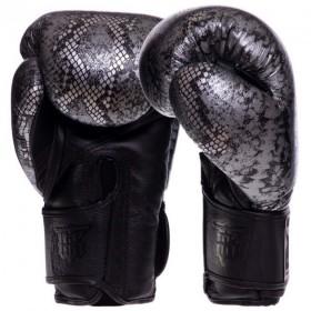 Шорты Nike HBR J SHORT INF