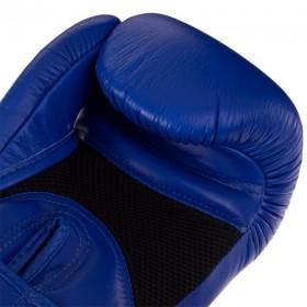 Шорты Nike NOVELTY KNIT SHORT YTH