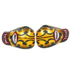 Шорты Nike CLUB SHORT-SWOOSH