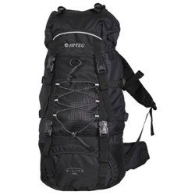 Рюкзак HI-tec TOSCA 50L