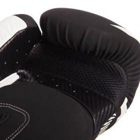 Брюки Nike SQUAD STRIKE 3/4 TCH PNT WP