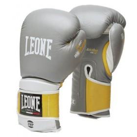 Шорты Nike PRO 3 CIRCULO SHORT