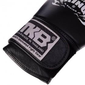 Кроссовки для бега HI-tec R156