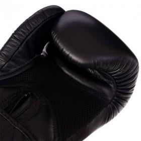 Кроссовки для настольного тенниса Mizuno Cross Match Plio RX2