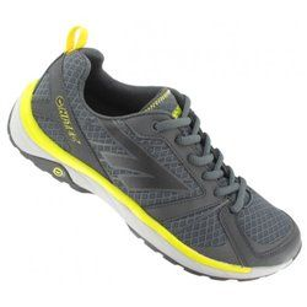 Кроссовки для тренировок HI-tec HARAKA