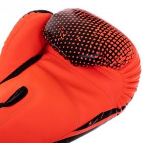 Кроссовки для волейбола Wave Lightning RX3 Mid