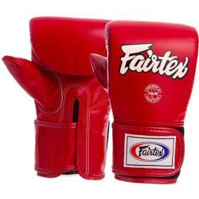 Ремешок POLAR для А300 розовый