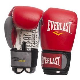 Набор для замены батарейки Suunto QUEST BATTERY REPLACEMENT KIT