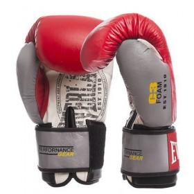 Экшн-камера GoPro HERO 7 SILVER