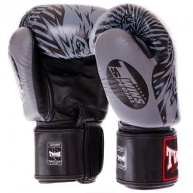 Средства по уходу Hi-Tec WATER PROOFER