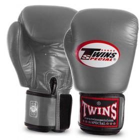 Очки солнцезащитные Julbo 4832521 AERO TRANSLU GREY CAT 1 BLUE