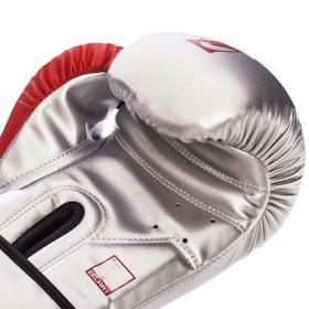 Очки солнцезащитные Julbo 459 50 16 STONY Cameleon green