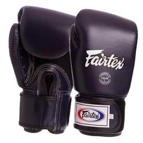 Очки солнцезащитные Julbo 471 11 22 BLAST matt black/grey