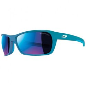 Очки солнцезащитные Julbo 471 11 12 BLAST blue/turquoise