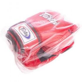 Очки солнцезащитные Julbo 470 20 14 VENTURI shiny black/grey