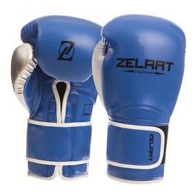 Очки солнцезащитные Julbo 460 91 14 FLETCHY Polarized3+ black