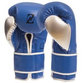 Очки солнцезащитные Julbo 454 12 13 TRAINER red