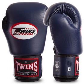 Квадрокоптер SPYDER 700