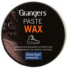 Пропитка GRANGERS Paste Wax