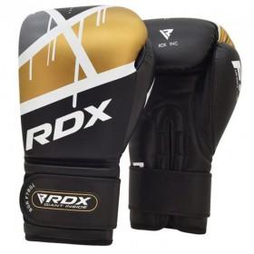 Средство для стирки GRANGERS Activewear Care Kit