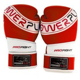 Пропитка Hi-Tec WATER PROOFER