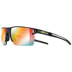Очки Julbo 5193314 OUTLINE BLACK RV P1-3LAF