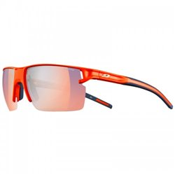 Очки Julbo 5193378 OUTLINE ORANGE ZLR