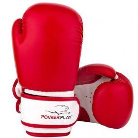 Очки Julbo 4155012 MONTEBIANCA Cameleon blue/blue