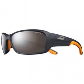 Очки Julbo 3701214 RUN mat black/orange