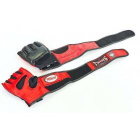 Линзы Oakley Replacement Lenses Jawbreaker