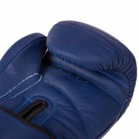 Очки солнцезащитные Hi-Tec MATI