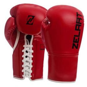 Очки солнцезащитные Oakley Crossrange Shield