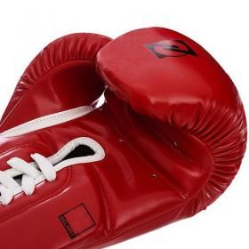 Очки солнцезащитные Oakley Holbrook R