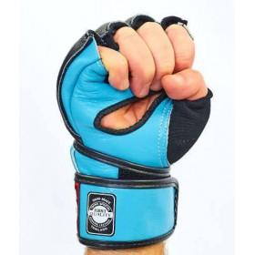 Очки солнцезащитные Blizzard Oskar Polar Sale