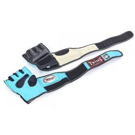 Очки солнцезащитные Julbo 4832521 AERO TRANSLU GREY CAT 1 BLUE Sale