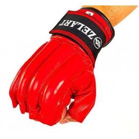Очки солнцезащитные Hi-Tec TOFANY