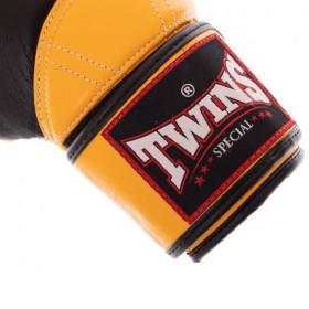 Сменная крышка GoPro Replacement I/O Door